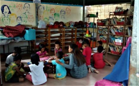 childrens-center-2